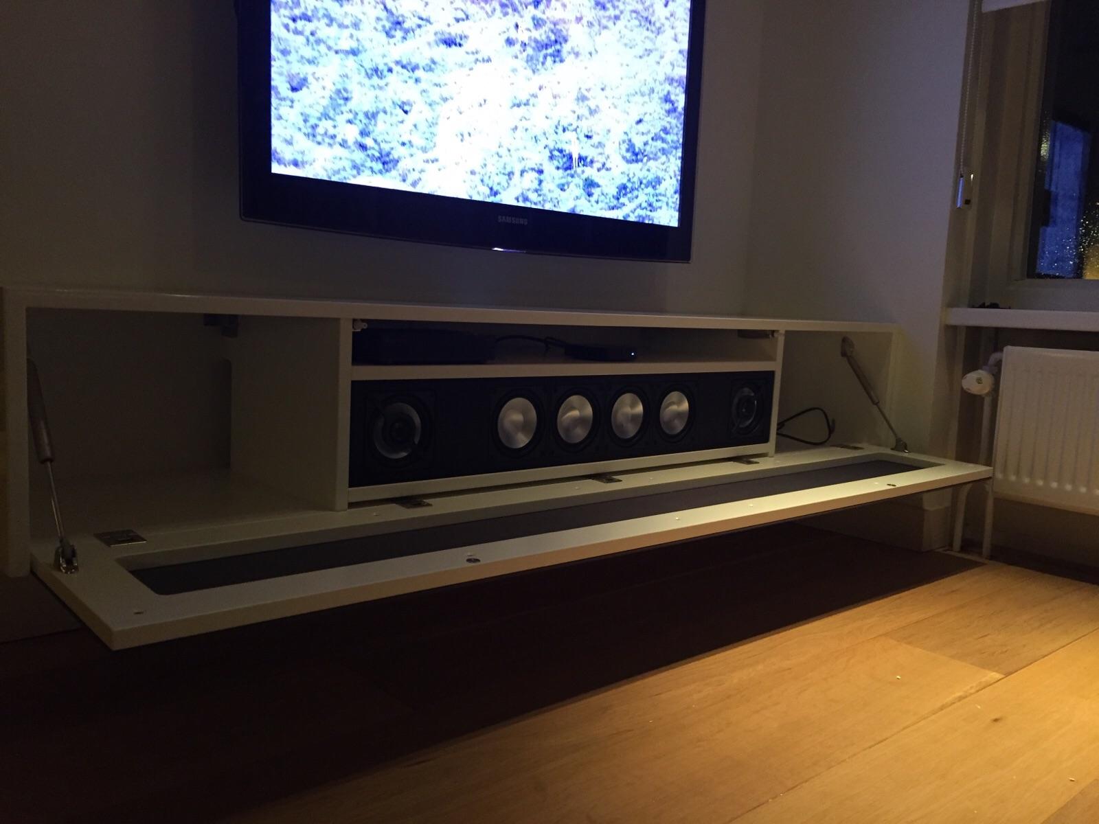 17 11 2015 tv audio meubel zeewolde olinova