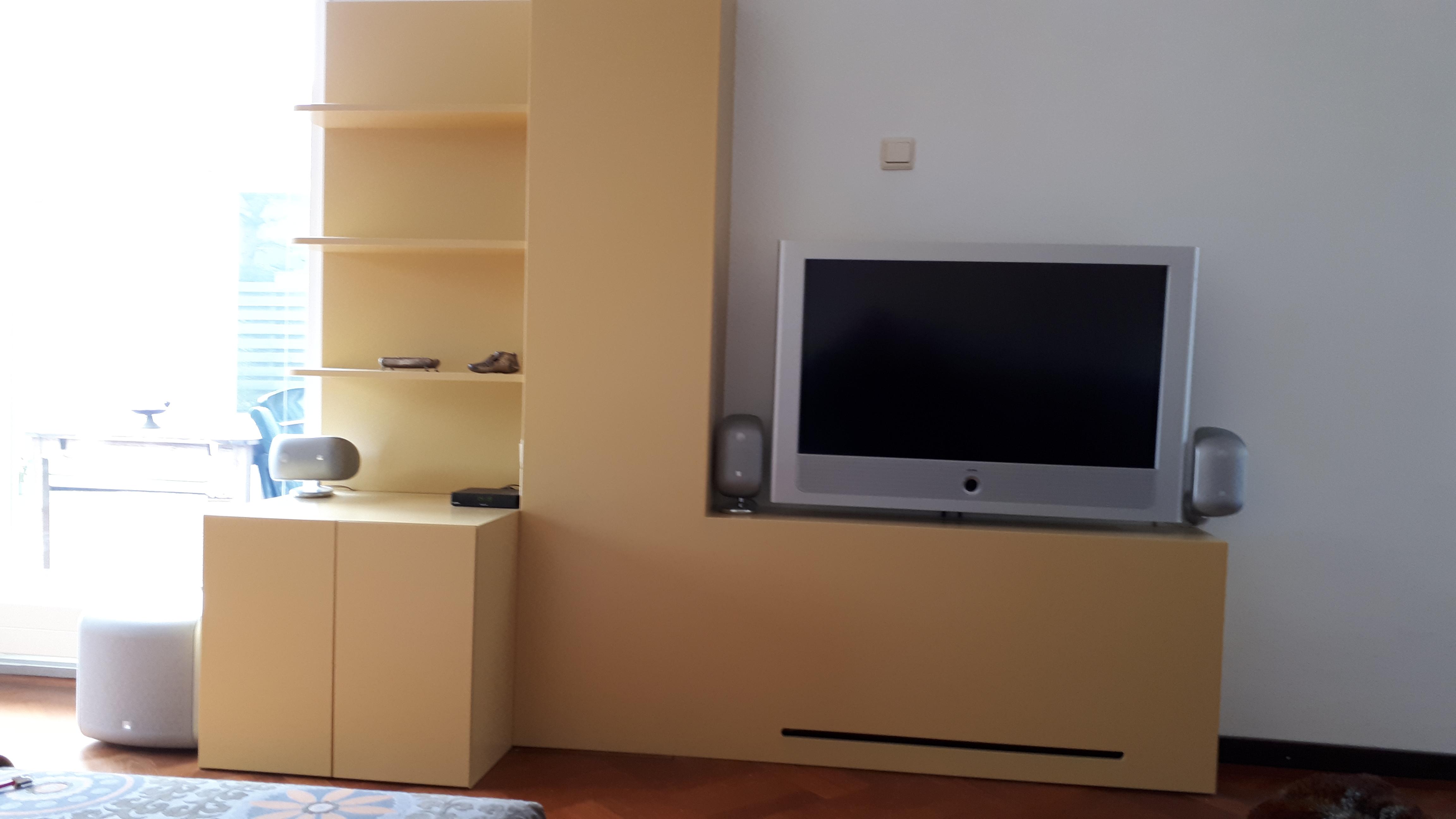 05 04 2018 tv audio meubel olinova