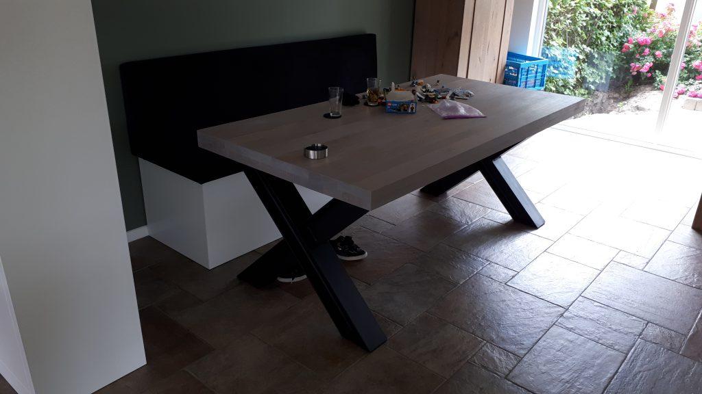 Meubels Nieuw Vennep : Olinova projecten overzicht maatwerk meubels